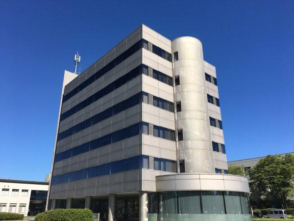 石川県IT人材情報育成センター様