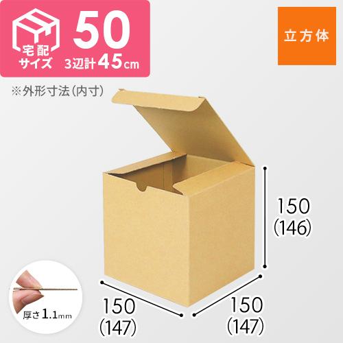 小物用 15cm立方体ケース