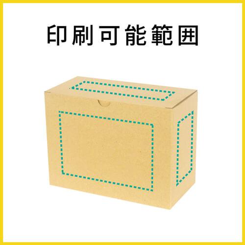 【名入れ印刷】DVD用 ワンタッチケース