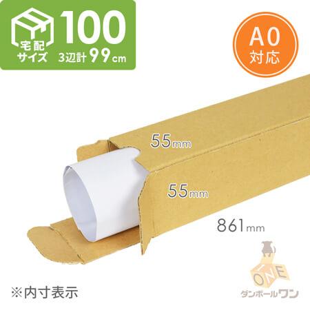 ポスター用ケース(A0サイズ)※在庫限り※