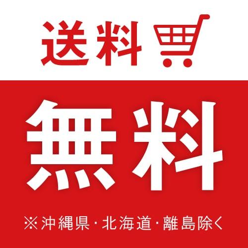 【社名・ロゴ印刷 1色】厚紙封筒(B5)※印刷版代無料