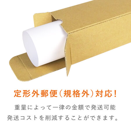 ポスター用ケース(A2サイズ)