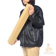 ポスター用ケース(B1サイズ)