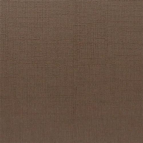 ギフトボックス(内寸:340×270×90mm)ブラウン・麻柄