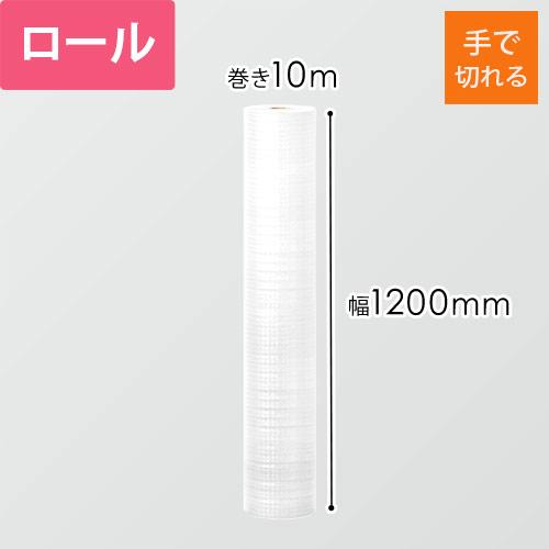 スパスパ カク 小巻 38(幅1200×10m)