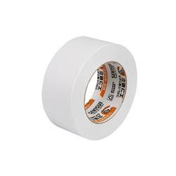白クラフトテープ 50mm×50m