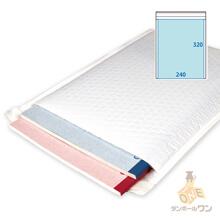 【耐水ポリ】クッション封筒(A4/クロネコDM)