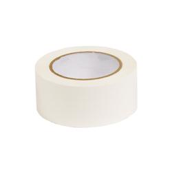布テープ(白) 50mm×25m