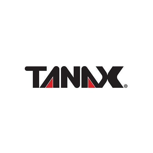 巻きダンボール(かため・T-2)300mm×50m