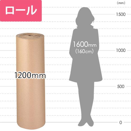 片段プチ(カタプチ37+0)ロール (幅1200mm×30m) ※平日9~17時受取限定(日時指定×)