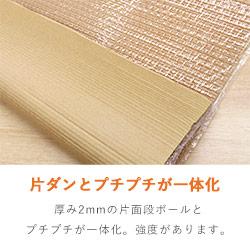 片段プチ(カタプチ37+0)ロール (幅1200mm×30m) ※平日9~17時受取限定(日時指定×)、キャンペーン価格