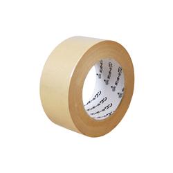 クラフトテープ 幅50mm×50m巻(ラミネート)