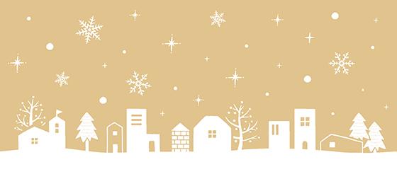 デザインBOX(冬)